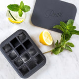 Everyday Ice Tray