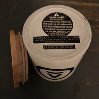 Refresh Candle - 13.5 oz