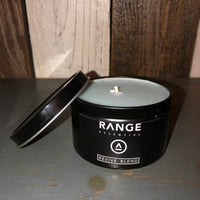 Revive Candle - 8 oz