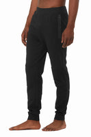 Impel Sweatpant
