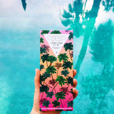 California Love - COMPARTÉS Pretzel Dark Chocolate Bar (Available ONLY for PICKUP or LOCAL DELIVERY)