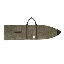 Military Board Bags