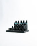 RANGE ESSENTIAL | 5 ML ROLLER BOTTLE FLOW BLEND