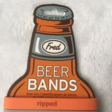 Beer Bands