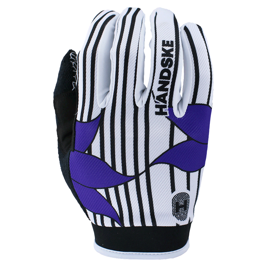 PRPL CYCLING GLOVES