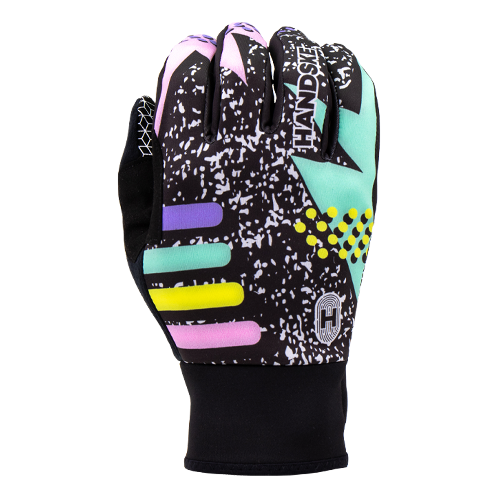 LIKE, TOTALLY - WINDPROOF CYCLING GLOVE