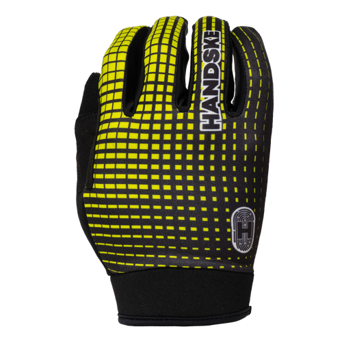 BLUR CYCLING GLOVES