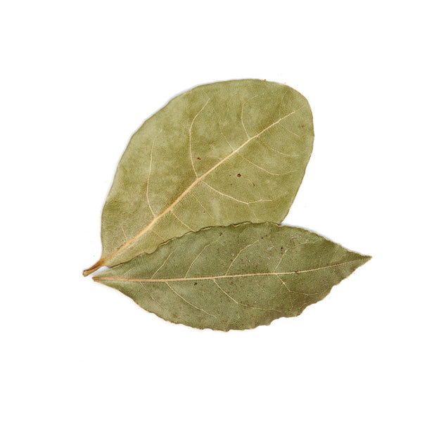 Bay Leaf, whole