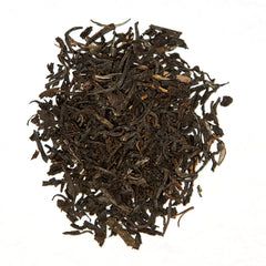 Assam TGFOP1 Sewpur Estate Organic - tea of awakening
