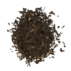 Ceylon OP Blackwood Estate organic - sanctuary