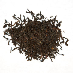 China OP Organic - Emperor's Tea