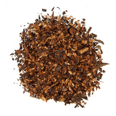 Honeybush Organic - puritea