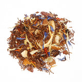Thunder Bay Rooibos - a superior blend