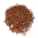 Christmas Rooibos - tea of holiday blessings