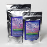 Thunder Bay Tea - a superior blend