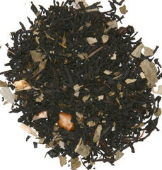 Black Currant Ceylon - quintessential
