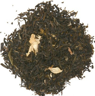 White Tip Jasmine - tea of serenity