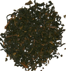 Formosa Oolong - tea of tranquility