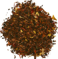 Honeybush Botswana - tea of synchronicity