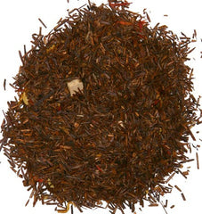 Cappuccino Rooibos - red cap
