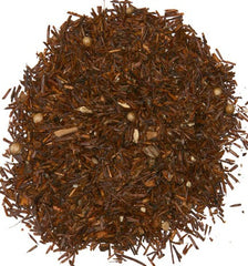 Chai Rooibos - tea of romance