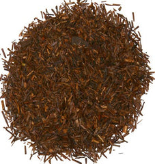 Chocolate Cream Rooibos - tea of sweet indulgence
