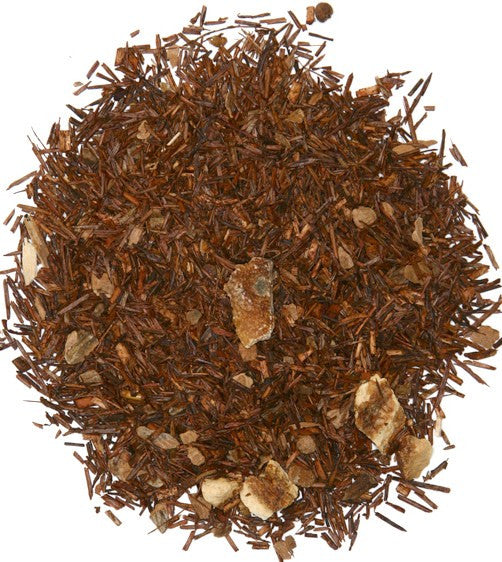 Cinnamon Orange Rooibos - tea of dreamers
