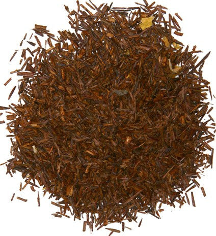 Pear Vanilla Rooibos - unique