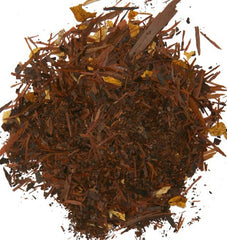 Lapacho Mango - tea of life