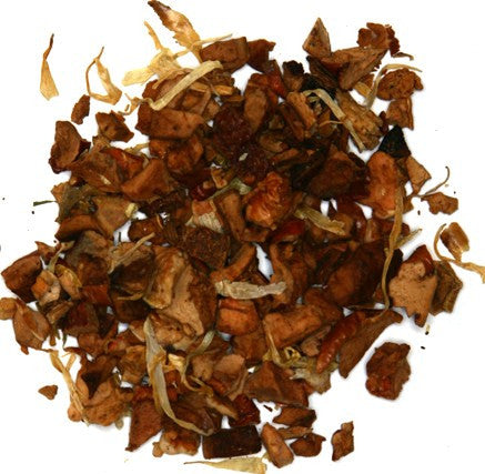 Turkish Apple Fruit Tisane - Elma Cay