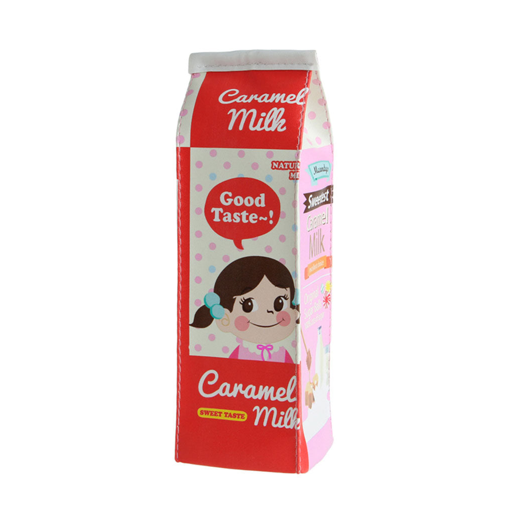 Cartuchera Milk