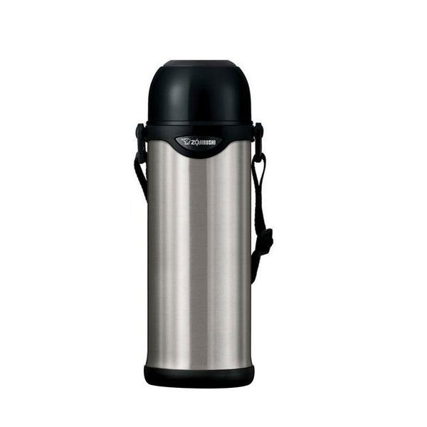 Termo Acero Inoxidable Outdoor 1Lt