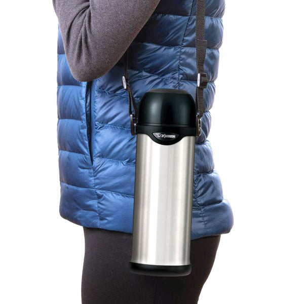 Termo Acero Inoxidable Outdoor 800ml