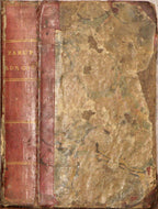 Bowley, William. Indian Hymnal, Zabu'r aur Git: isaion ki ibadat ke liye. 1842