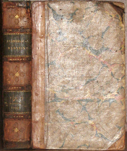 The Evangelical Magazine and Missionary Chronicle 1832