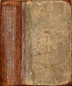 The Utica Christian Magazine, bound with Sermons by Dwight, Beecher, &c. 1812-1815