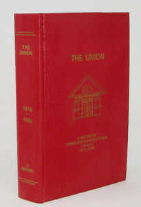 Sibbett, R. M. The Revival in Ulster; or, The Life Story of a Worker