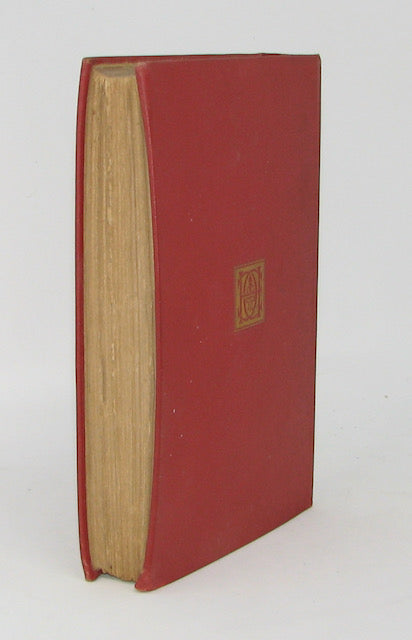 Brand, James. Sermons from a College Pulpit, Oberlin 1883