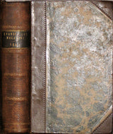 Arundel, John; et al. The Evangelical Magazine and Missionary Chronicle. 1841