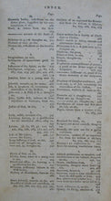 Load image into Gallery viewer, The Christian Magazine; or, Evangelical Repository for 1799.  [missionary, revival accounts]