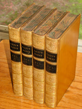 Load image into Gallery viewer, Paley, William. The Works of William Paley, D.D. A New Edition, in four volumes