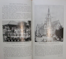 Load image into Gallery viewer, The First Evangelical and Reformed Church, New Knoxville, Ohio. 1838-1938 Centennial Souvenir