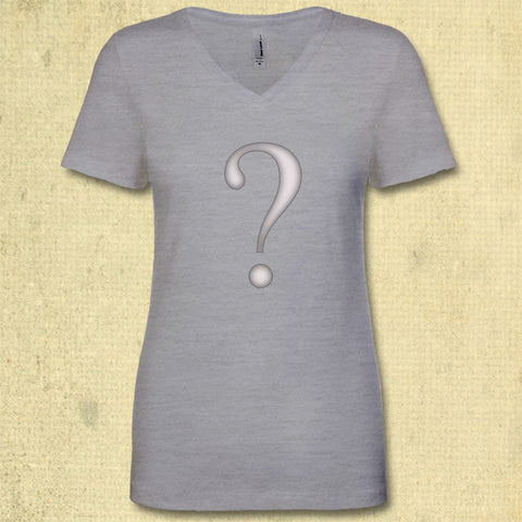 GRAB BAG- Ladies Tee
