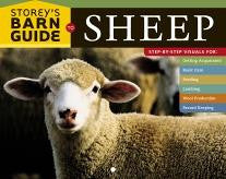Barn Guide to Sheep