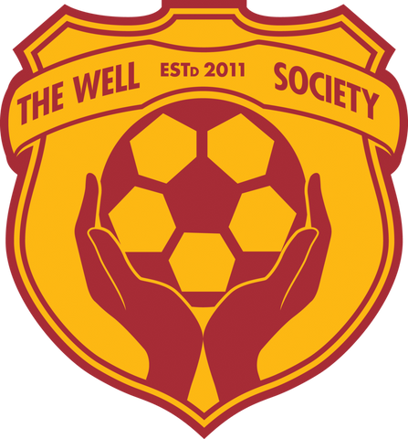 Well Society Membership