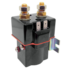 24V Electrical Solenoid
