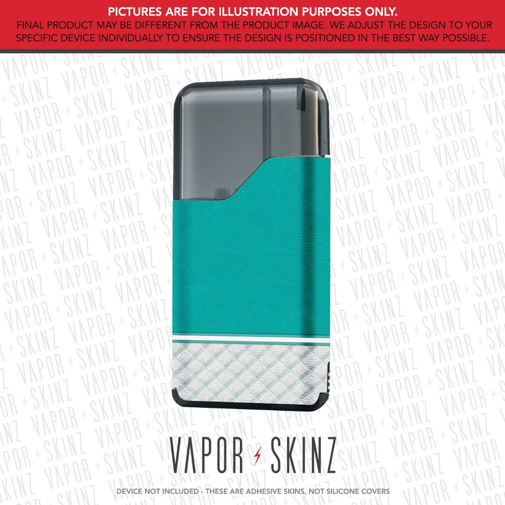Charming SUORIN AIR Skin
