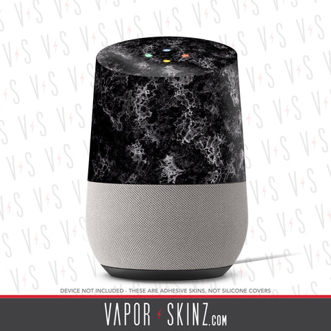 Trippy 2 Google Home Skin