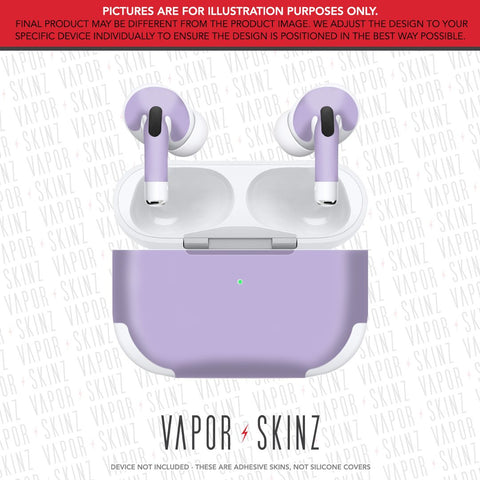 COLOR 11 APPLE AIRPODS PRO Skin