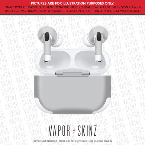 COLOR 36 APPLE AIRPODS PRO Skin